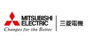 日本三菱/MITSUBISHI