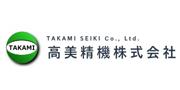 日本高美精机/TAKAMI SEIKI