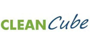 瑞士CLEAN Cube/CLEAN Cube