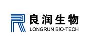 北京良润/LONGRUN BIO-TECH
