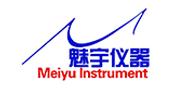 上海魅宇/Meiyu