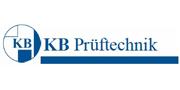 (德國)德國KB