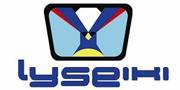 北京联英精机/Lyseiki