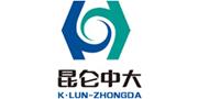 北京昆仑中大/KuLunZhongDa