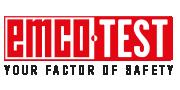 (奥地利)奥地利EMCOTEST