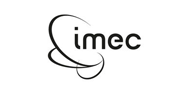 (比利時)比利時IMEC