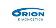 芬兰 Orion Diagnostica/ Orion Diagnostica