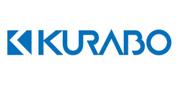 日本仓纺/KURABO