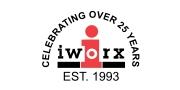 美国iworx