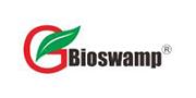 武汉Bioswamp/Bioswamp
