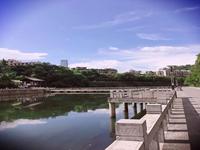 生态部发布《六价铬水质自动在线监测仪技术要求及检测方法》