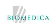 �W地利Biomedica Immunoassays/Biomedica Immunoassays