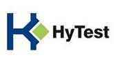 芬兰HyTest/HyTest