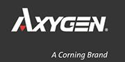 美国Axygen/Axygen