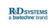 美国R&D Systems/R&D Systems
