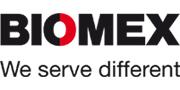 德国Biomex