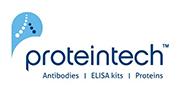 美国Proteintech