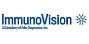 美国ImmunoVision