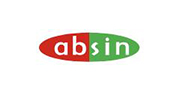 上海爱必信/Absin