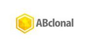 美国ABclonal