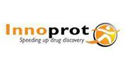 西班牙Innoprot/Innoprot