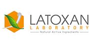 法国Latoxan