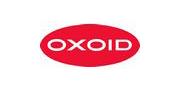 英國Oxoid(賽默飛旗下)