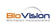 美国Biovision/Biovision