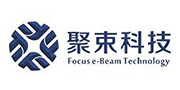 (北京)聚束科技