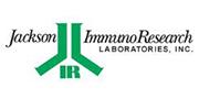 美国Jackson ImmunoResearch