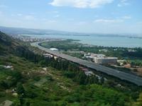 """浙江开展""""一对一""""技术支持提升新疆辐射环境监督站业务能力"""