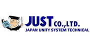 日本JUST
