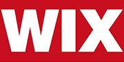 北京韦克斯/WIX