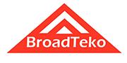 北京大华博科/BroadTeko