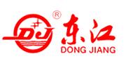 广东东江/DongJiang