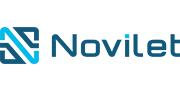 (波蘭)Novilet