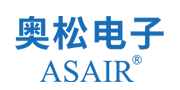 广州奥松/ASAIR