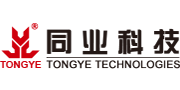 天津同业/TongYe
