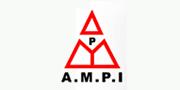 (以色列)以色列AMPI