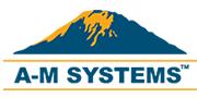 (美国)美国AM Systems