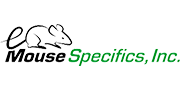 美国MouseSpecifics/Mouse Specifics