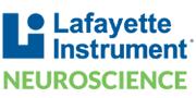 (美国)美国Lafayette