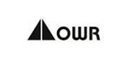德国OWR
