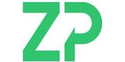 美国ZP/Zimmer&Peacock