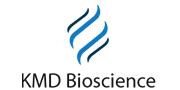 天津卡梅德/KMD Bioscience
