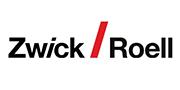 德国Zwick/Zwick