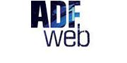 意大利ADF web/ADF web