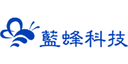 河北蓝蜂/LanFeng
