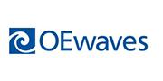 美国OEwaves