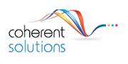 新西兰Coherent Solution/Coherent Solution